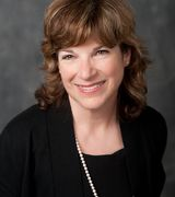 Karen Myrick, Agent in New Braunfels, TX