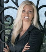 Lois Knez, Agent in Southlake, TX