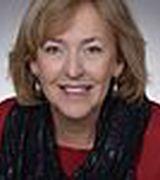 Melanie Mayer, Real Estate Agent in Norcross, GA