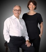 Jim and Donna…, Real Estate Pro in Lakewood Ranch, FL