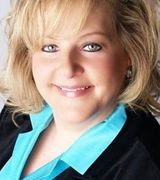 Amy Woods, Real Estate Agent in Memphis, TN