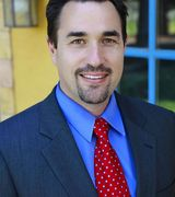 Shawn Hermos…, Real Estate Pro in Santa Rosa, CA