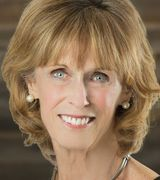 Mary Jo Williams, Real Estate Agent in Lake Oswego, OR