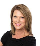 Melinda Hadd…, Real Estate Pro in Ellijay, GA