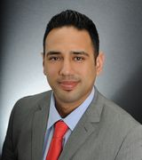 Rene Jimenez, Real Estate Pro in Ontario, CA