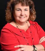 Michelle Gib…, Real Estate Pro in Lee Summit, MO