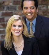 Henry n Janie…, Real Estate Pro in Los Alamitos, CA