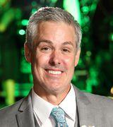 Tom Lesieutre, Real Estate Agent in Phoenix, AZ
