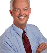Randy Martin,…, Real Estate Pro in Jacksonville, FL