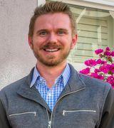 Garrison Comstock, Real Estate Agent in Rolling Hills Estates, CA