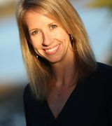 Shelly Wagner, Real Estate Agent in Willmington, NC