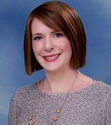 Rachel Davenport, Real Estate Agent in Woodstock, GA