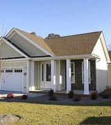 FrankWalcroft, Real Estate Pro in Strasburg, VA
