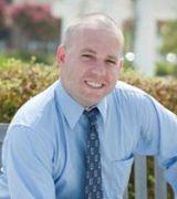 Darren Wooda…, Real Estate Pro in Murrells Inlet, SC