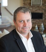 Frank Littrell, Agent in Florence, KY