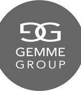 David Gemme, Real Estate Pro in Tahoe City, CA