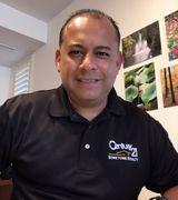 Ray C. Arria…, Real Estate Pro in Oxnard, CA