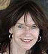 Susan Curson, Agent in Redondo Beach, CA