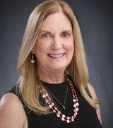 Barbara Gremillion, Agent in Austin, TX