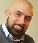 Alejandro Cr…, Real Estate Pro in New York, NY