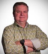 Blake Scroggins, Agent in Wylie, TX