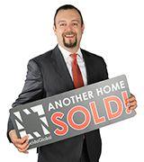 Michael Tref…, Real Estate Pro in Fort Lee, NJ