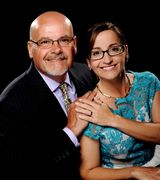 Robert and Julia Miller, Real Estate Agent in Peoria, AZ