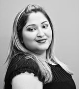 Maria Hernan…, Real Estate Pro in Richardson, TX