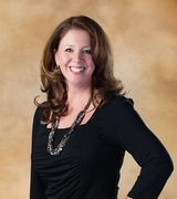 Michelle D'Aoust, Agent in Windham, NH