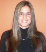 Stephanie In…, Real Estate Pro in Ft Lauderdale, FL