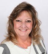 Pamela Barboni, Agent in Flemington, NJ