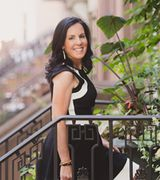 Christine Barranca, Real Estate Agent in New York, NY