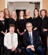 Falk Ruvin Team, Real Estate Agent in Milwaukee, WI