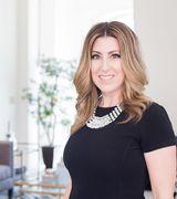 Monica Monson, Real Estate Agent in Scottsdale, AZ