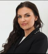 Zilvija Gonzales, Agent in Naperville, IL