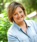 Julie Smith, Agent in Tifton, GA