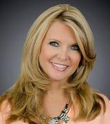 Sheila Popeck, Agent in Mesa, AZ