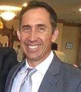 Brady Haire, Agent in Flagstaff, AZ