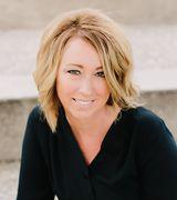 Janice DeVos, Real Estate Agent in Grand Rapids, MI
