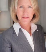 Ann E. Metzg…, Real Estate Pro in LAGUNA BEACH, CA
