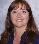 Karen McLind…, Real Estate Pro in Westport, MA