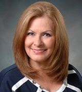 Velma Medina, Real Estate Pro in Lubbock, TX