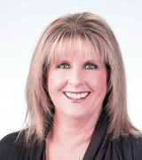 Kim Kincannon, Real Estate Pro in Paso Robles, CA