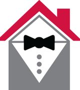 Black Tie Ma…, Real Estate Pro in Greenville, SC