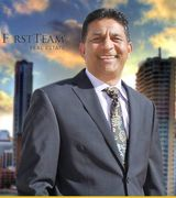 Mahesh Patel, Real Estate Pro in Anaheim Hills, CA