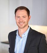 Matt Peterson, Real Estate Agent in Saint Paul, MN