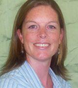 Kristen Wich, Real Estate Pro in East Lyme, CT