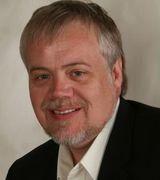 Thomas Wegner, Real Estate Pro in Sioux Falls, SD