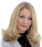 Nancy Sanford, Real Estate Agent in Temecula, CA