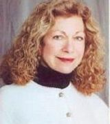 Patricia Daly, Agent in South Natick, MA